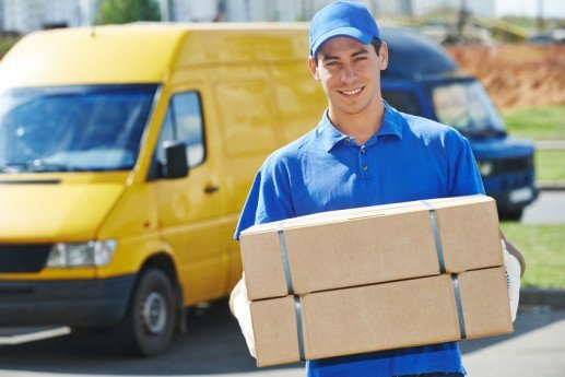 Choose The Most Excellent Cheapest International Couriers For Your Requirements