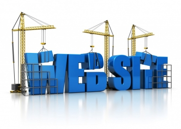 How To Create A Website In 30 Minutes With No Web Design Experience (infographic)