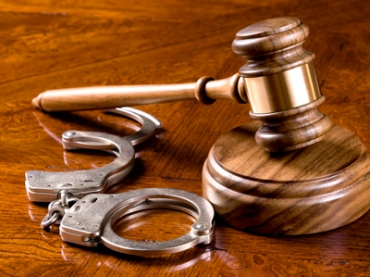 Know The Facts About Criminal Defense Law