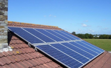 Solar Generators—What Are They?