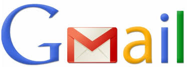 Gmail Added Wallpapers and Emojis In Newest Updated