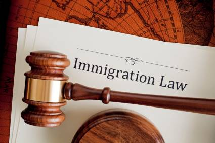 London Immigration Lawyers – Their Role In Your Application