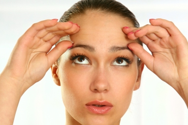 Top 4 Reasons To Make You Look For A Brow Lift Melbourne Expert