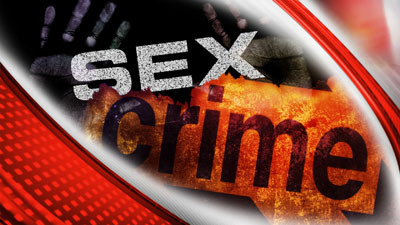 Things You Need To Know About Sex Crime Charges