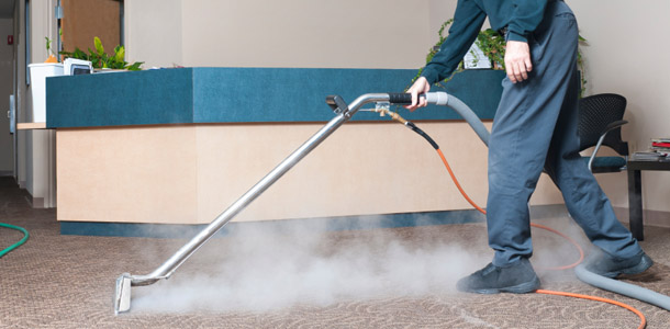 Carpet Cleaning Tips For The Longer Life Of Your Carpets