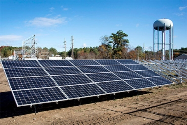 5 Little Known Facts About Renewable Energy