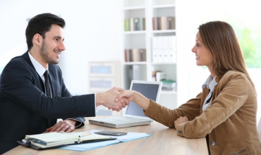5 Ways To Improve Your Chances For Personal Loan Approval