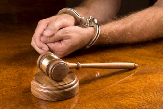 Confiscation Orders Can Lead To Jail Sentences