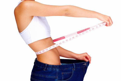 Consult Your Doctor Before Taking Weight Loss Medicine - Stay Fit and Healthy