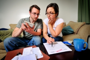 How To Secure A Personal Loan With Bad Credit