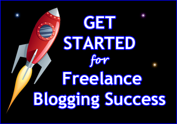 How To Start Your Business As A Freelance Writer