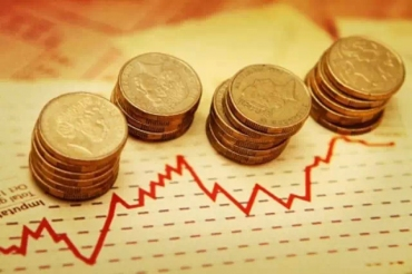 Judicious Choice Of Penny Stock Picks Can Be Highly Beneficial