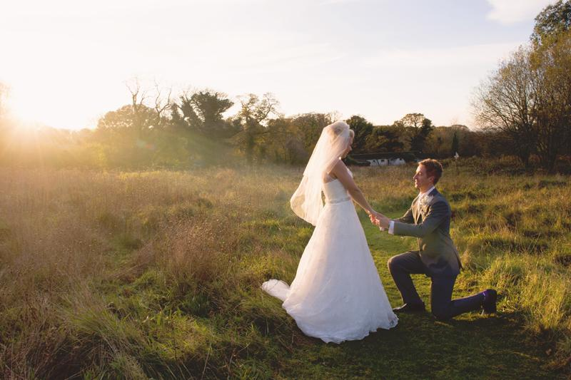 Get Better Wedding Photos by Following These Expert Suggestions