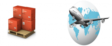 Transport Industrial Goods With Ease With Professional Help