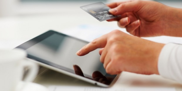 Web Security for Online Transactions