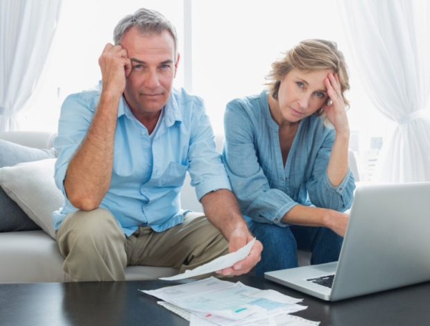 What Is Pension and Who Is Eligible For It