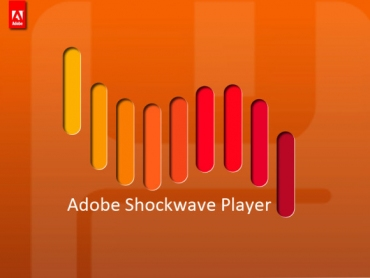 What Is Shockwave For Director