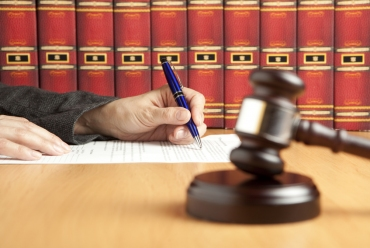 What You Need To Know Before Hiring The Professional Legal Services