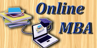 Online MBA Is The Course You Have Been Searching For So Long