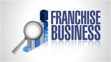 4 Great Tips To Make Your Franchise A Successful One