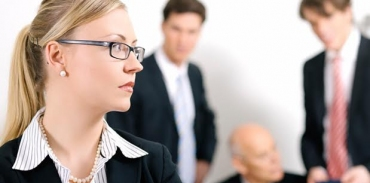 Why You Should Hire A Divorce Lawyer Rather Than Trying To Represent Yourself