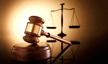 Gain Access To Best Law Store For Comprehensive Legal Solutions