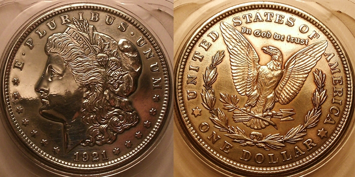 History and Significance Of Coins