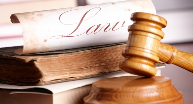 Get In Touch With An Expert Personal Injury Attorney For Settling Issues Smoothly