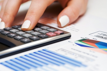 Questions To Ask When You Outsource Payroll