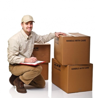 Excellent Moving Services Available