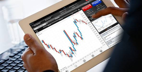 5 Best Forex Apps To Help You In Trading Forex With XFR Financial Ltd