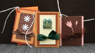 What To Include On Personal Greeting Cards To Get The Best Response