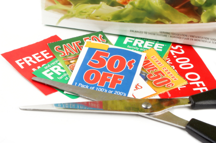 Business Advantages For Advertising Coupons With Groupon