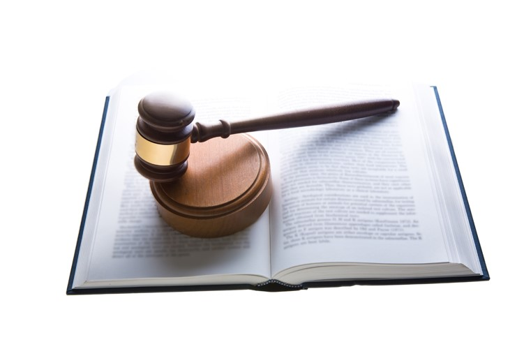 What Can I Expect From My Personal Injury Case?