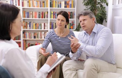 Professional Counselling FAQ – Your Questions Covered