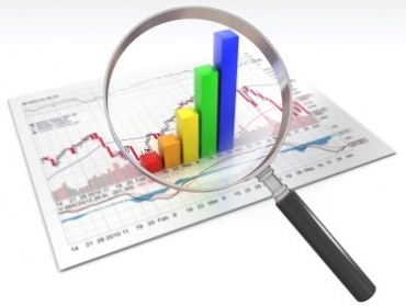The Importance Of Developing A Data Quality Checklist