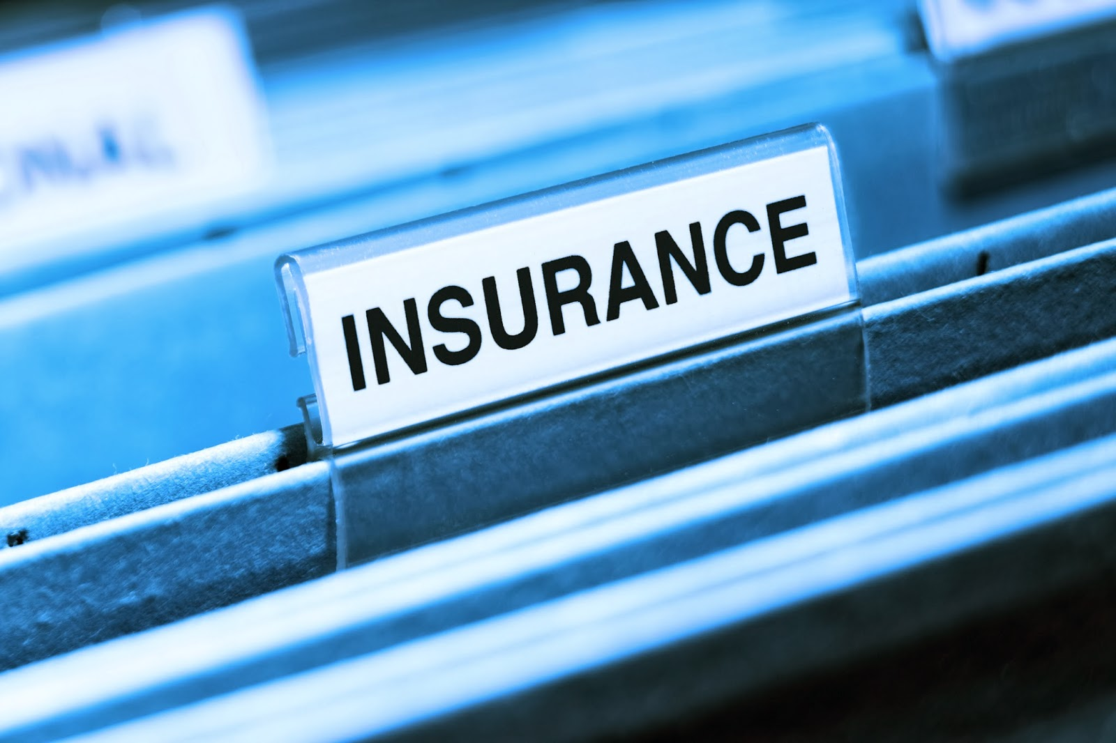 Product Liability Insurance What Does It Cover