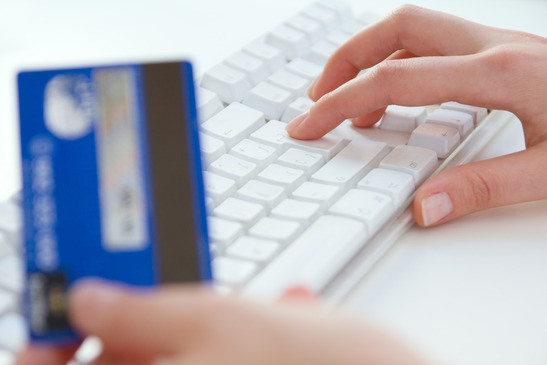 Security Tips In Payment Gateway For Online Food Ordering System