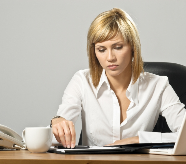 What to Do If You Have Been Unfairly Let Go From Your Job