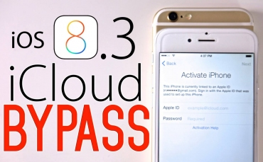 Guide For Free Solutions For iCloud Unlock