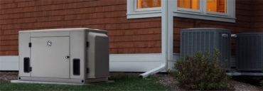 Tips On Maintaining Your Generator