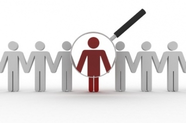 How To Hire An SEO Expert?