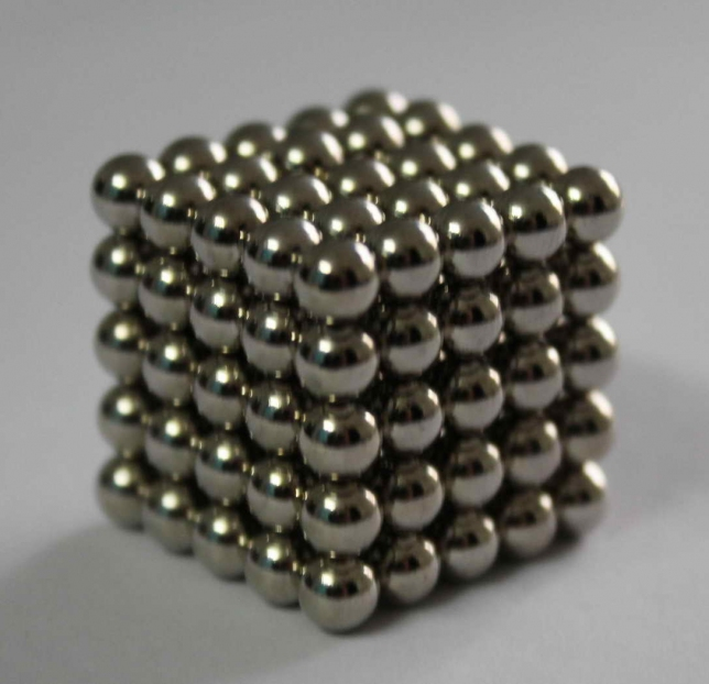 Rare Earth Magnets - Is It Safe To Use Outdoors?