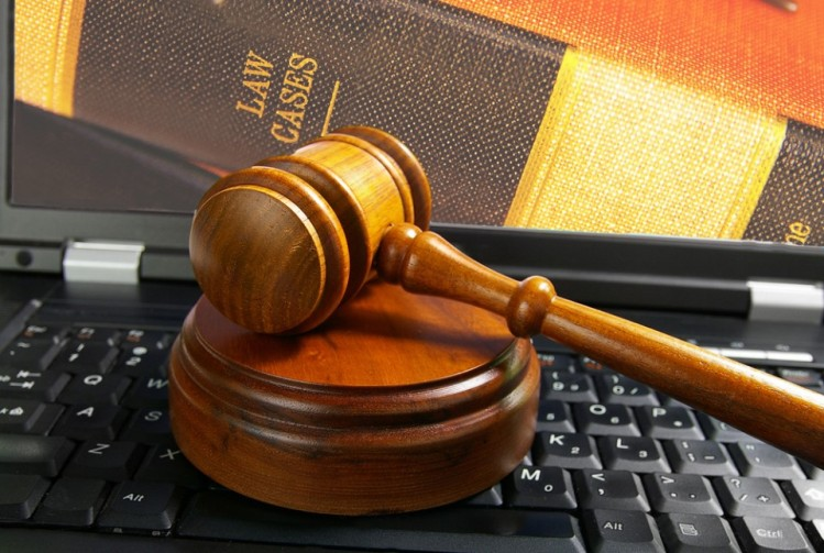 Using Legal Technology To Transform Your Law Practice