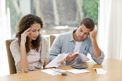 What Everybody Needs To Know Regarding Hiring A Bankruptcy Attorney
