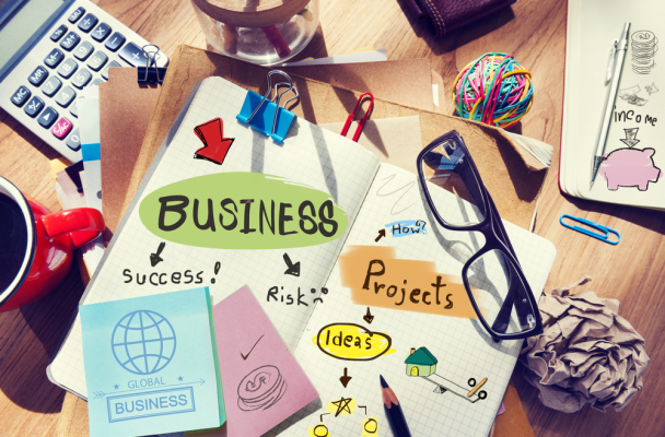 Importance Of Innovation In Business and Credibility When Selling A Business