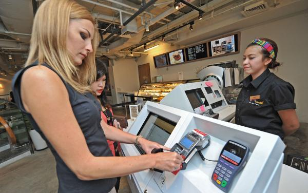 Planning For Post-Deployment Marketing Of Kiosks Stimulate Success
