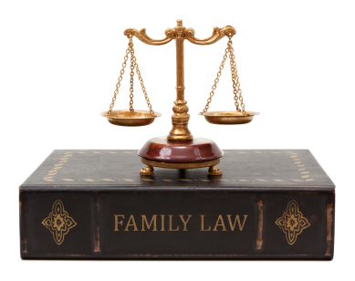 Important Reasons For Hiring A Divorce Lawyer
