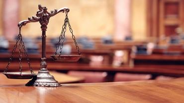 A Better Understanding Of Bailiffs