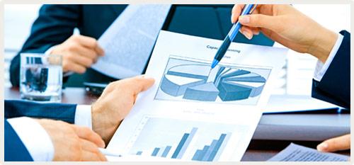 Amit Raizada- A Trusted Capital Investment Advisor Who Cares!